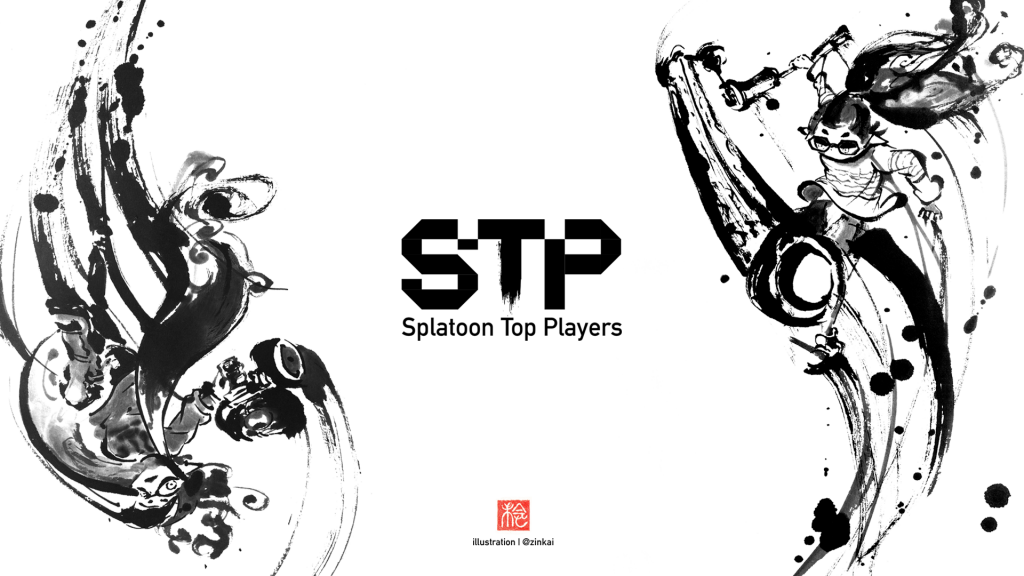 stp_wallpaper_1920x1080
